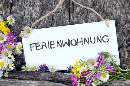 Zweckentfremdungsgesetz Berlin Ferienwohnung