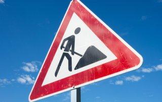 Baurahmentarifvertrag Soka-Bau Allgemeinverbindlicherklärung