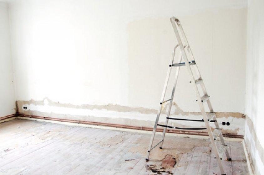 Schönheitsreparaturklausel Renovierungspflicht