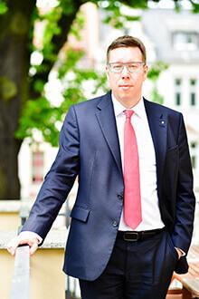 Arbeitsrecht und Mietrecht Rechtsanwalt und Fachanwalt Peter Albert