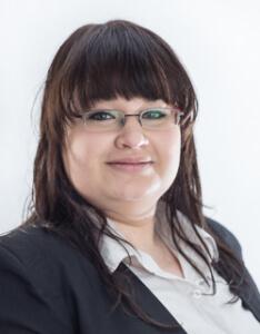 Rechtsanwalt Strafrecht Cottbus - KA Rechtsanwälte