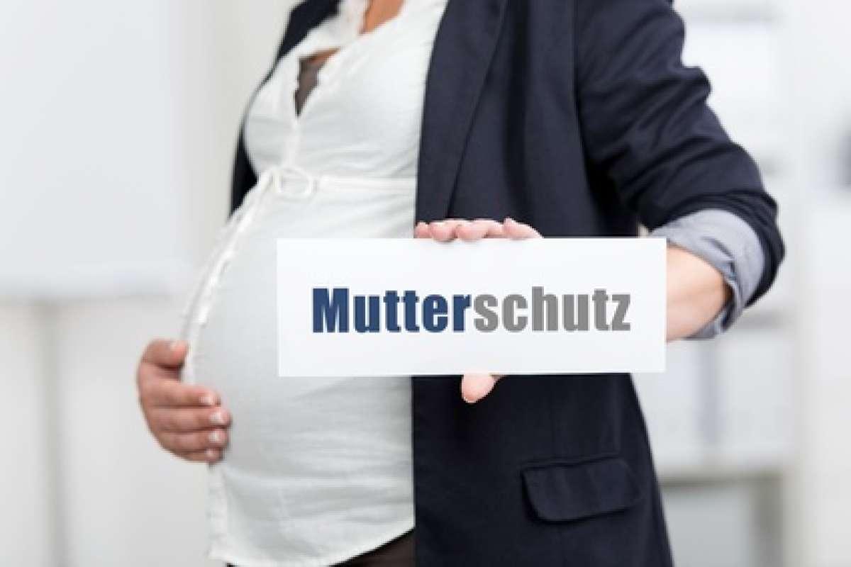 Mutterschutz Mutterschutzgesetz Neuregelungen 2018