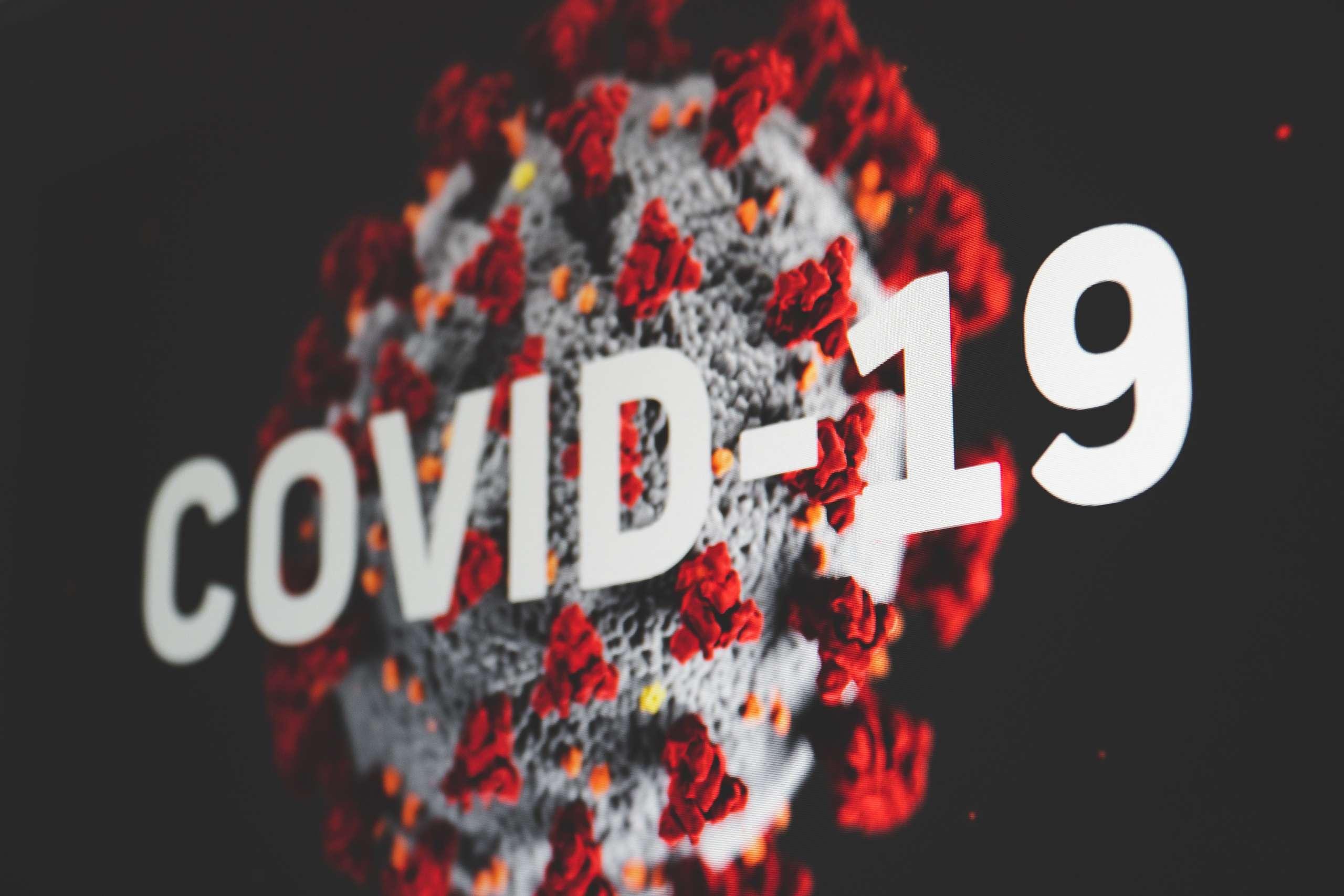 Entschädigung Covid 19 Ungeimpfte Corona § 56 IfSG Infektionsschutzgesetz